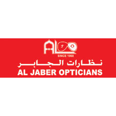Al Jaber Opticians