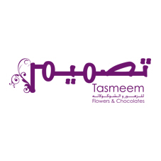 Tasmeem Flowers and Chocolates