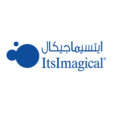 ItsImagical